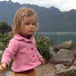 Alice au lac été 2014 150x150 - Introduction de la rubrique «... avec Alice ». Qu'est-ce que c'est ? Что это?