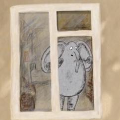 """Capture d'écran 2014 10 28 à 10.15.40 e1414487855325 - """"En attendant"""", un film d'animation de Vera Miakicheva. Мультфильм """"Ожидая""""."""
