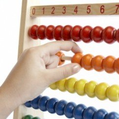 Apprendre à compter en russe jusqu'à dix. utilisé dans la page Apprendre à compter en russe jusqu'à dix.