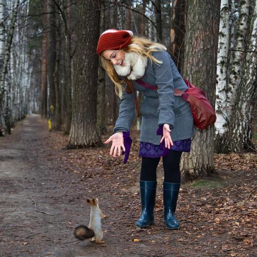 Dire bonjour en russe, 10 façons de saluer