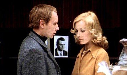 3 films soviétiques incontournables, l'Ironie du sort
