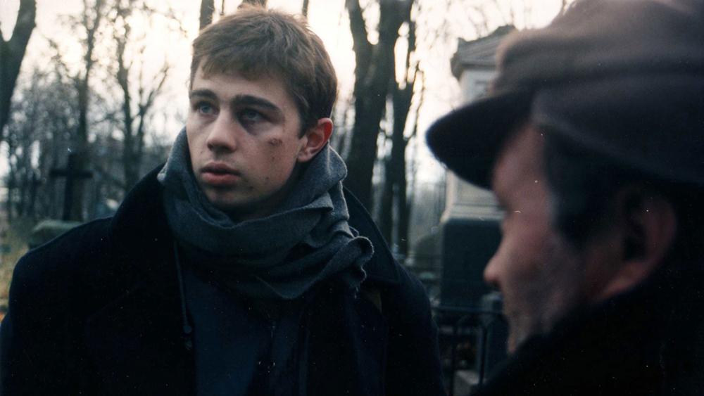 Sergueï Bodrov, un acteur emblématique de toute une jeunesse