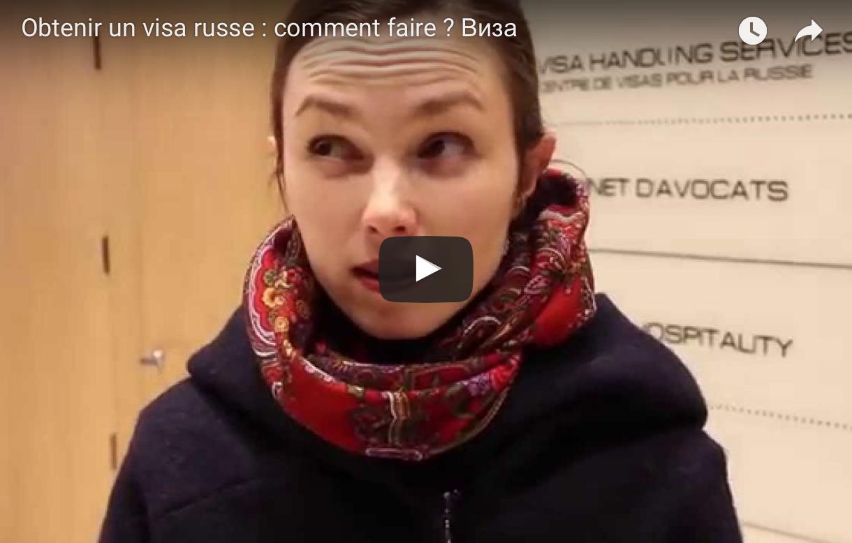 Capture décran 2017 03 14 16.04.59 - Organiser son voyage en Russie : comment faire ?