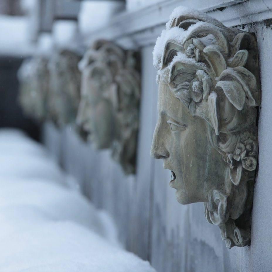 17991034 1399015903478416 7531111680485306055 n - Peterhof ou la cour de Pierre. Петергоф