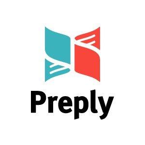 Preply - Partenaires