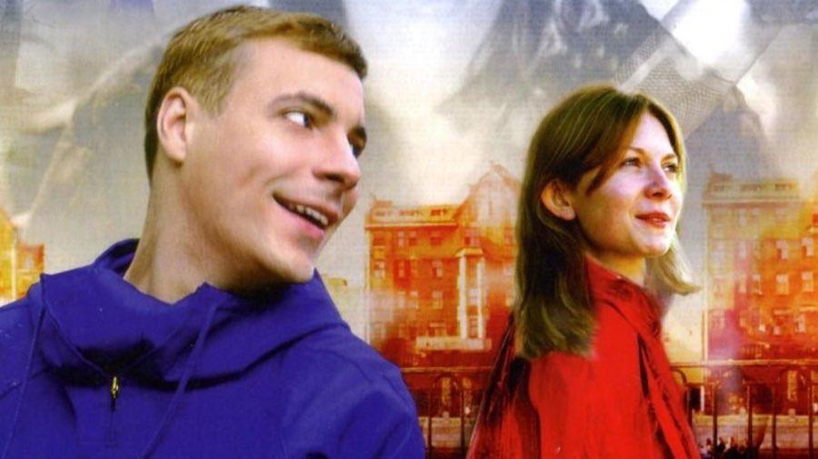 PITER FM - Formation immersive de russe à travers le cinéma, à Aix-les-Bains.
