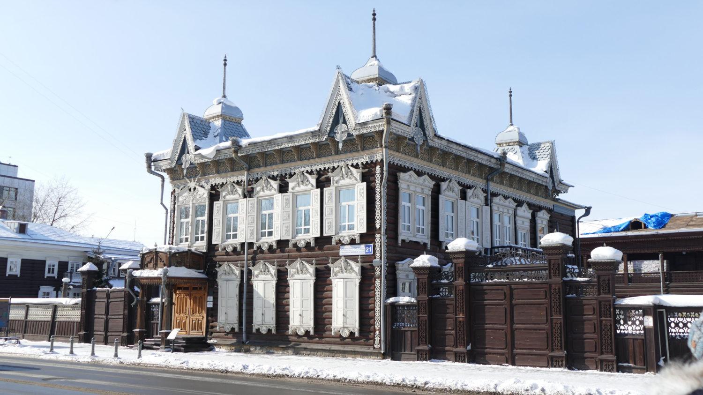 """utilisé dans la page """"La Russie sous la neige, un rêve réalisé"""". Catherine et Roger"""