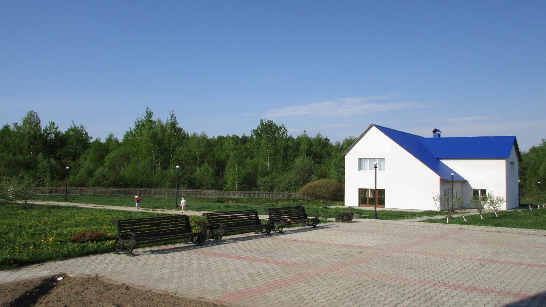 IMG 3252 - Formation immersive pour apprendre le russe en Biélorussie. Беларусь
