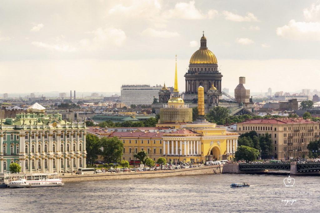 Stage de Russe Débutant à Saint-Pétersbourg Août 2019 utilisé dans la page Stage de Russe Débutant à Saint-Pétersbourg Août 2019