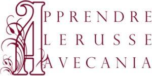 apprendre-le-russe-avec-ania-logo