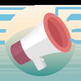 Formation au russe en ligne pour débutant francophone utilisé dans la page Formation au russe en ligne pour débutant francophone