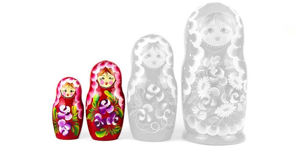 Cours et leçons de russe de niveau élémentaire utilisé dans la page Cours et leçons de russe de niveau élémentaire