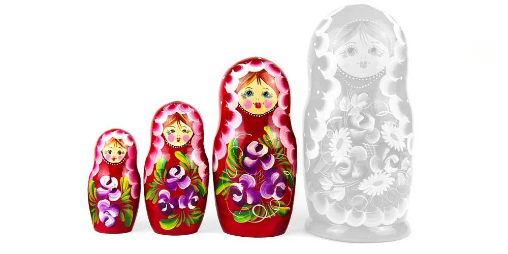 Cours et leçons de russe intermédiaires utilisé dans la page Cours et leçons de russe intermédiaires