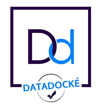 La formation russe intensif est reconnue par Datadock