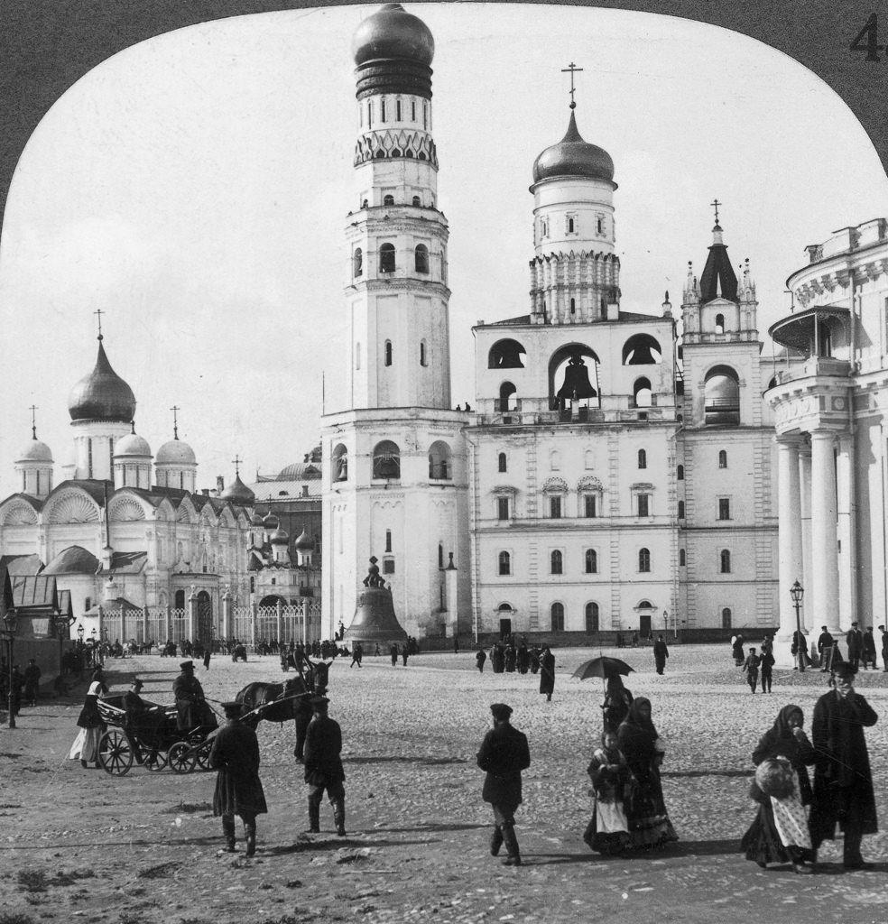 Former le passé des verbes russes